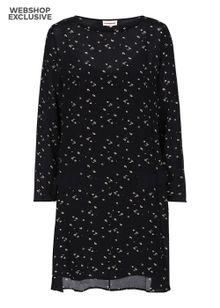 custommade-kjole-sandrine-print-anthracite-black-3182258.jpeg