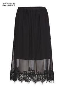 custommade-kresti-skirt-anthracite-black-452967.jpeg