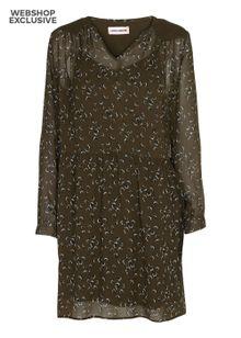 custommade-leah-dress-dark-olive-8909951.jpeg