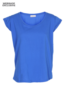custommade-lonnie-t-shirt-nautical-blue-8608723.png