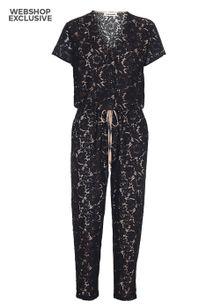custommade-malle-jumpsuit-black-4258716.jpeg