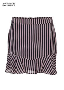 custommade-nederdel-abbie291117-antler-nude-4517992.jpeg