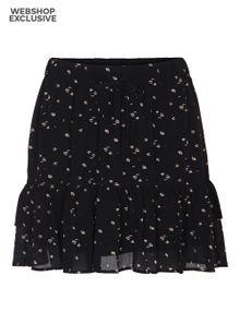 custommade-nederdel-saseline-print-anthracite-black-7675532.jpeg