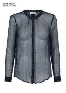 custommade-nicolina-navy-blazer-5583679.jpeg