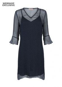 custommade-nicosia-navy-blazer-3843088.jpeg