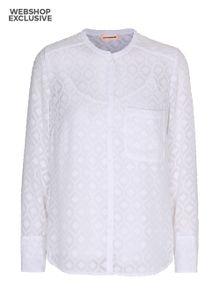 custommade-skjorte-bluse-daniella-jacquard-white-320069.jpeg