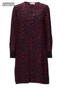 custommade-skjorte-bluse-wagna-bittersweet-4336510.jpeg