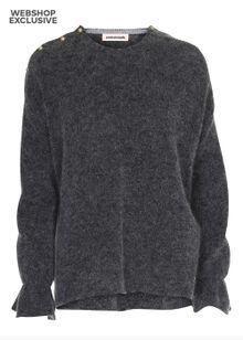 custommade-strik-cala-pullover-dark-grey-melange-2046406.jpeg
