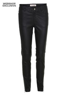 custommade-susi-by-nbs-pants-anthracite-black-4969872.jpeg