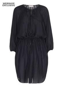 custommade-viviane-dress-anthracite-black-8758645.jpeg