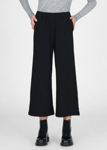 dr-denim-abel-trousers-black-1857284.jpeg