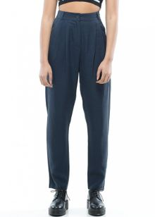 dr-denim-hayworth-trousers-dark-sapphire-5879752.jpeg