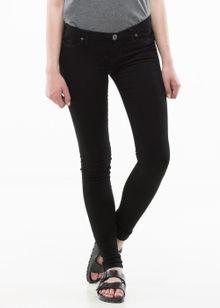 dr-denim-jeans-423-kissy-blue-used-1844083.jpeg