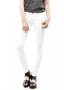dr-denim-jeans-423-kissy-blue-used-2928175.jpeg