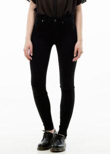 dr-denim-jeans-423-plenty-moerk-blaa-navy-9325376.jpeg