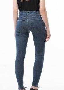dr-denim-jeans-lexy-organic-organic-dank-blue-2582273.jpeg
