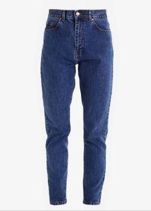 dr-denim-jeans-nora-black-2274461.jpeg