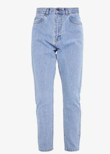 dr-denim-jeans-nora-black-9092100.jpeg