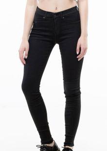 dr-denim-jeans-plenty-black-coat-black-coat-5000871.jpeg