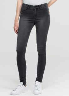 dr-denim-jeans-plentyjeans-void-blue-raw-hem-3236576.jpeg