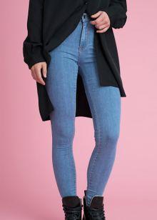 dr-denim-jeans-plentyjeans-void-blue-raw-hem-5832329.jpeg