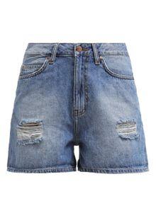 dr-denim-jenn-shorts-70-ripped-5245345.jpeg