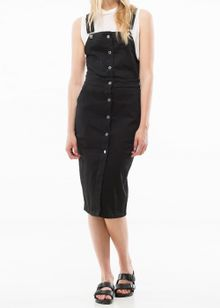 dr-denim-kjole-nico-pinafore-dress-black-6611422.jpeg