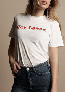 dreams-dust-hey-lover-classic-white-2636601.png