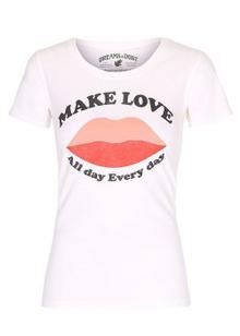 dreams-dust-make-love-tee-white-5974045.png