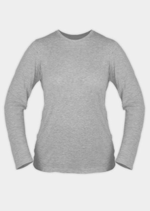 elsk-elsk-essential-rib-dreams-light-grey-5634616.png