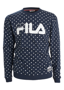 fila-chicago-fila-w-red-6763908.png