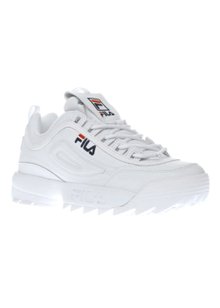 fila-disruptor-low-wmn-peach-blush-2478521.png