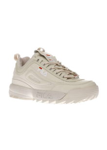 fila-disruptor-low-wmn-peach-blush-8481077.png