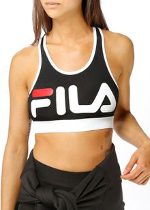 fila-rush-w-black-bright-white-6909312.jpeg