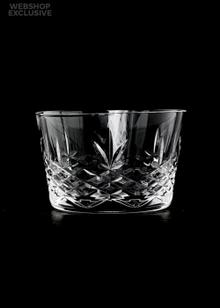 frederik-bagger-crispy-bowl-1-stk-hvid-9549162.png