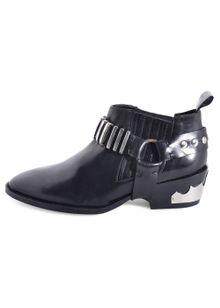gardenia-short-boot-w-anclestrap-studs-baby-calf-bacelona-black-6304739.jpeg