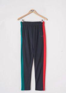 h2o-bobby-pants-w-navy-red-green-621205.jpeg