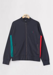 h2o-bobby-sweat-w-navy-red-green-689024.jpeg