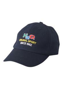 h2o-logo-cap-w-navy-7644234.jpeg