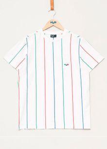 h2o-pinstripe-w-multicolor-7952488.jpeg