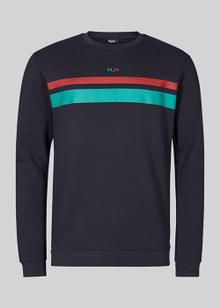 h2o-sweatshirt-maine-sweat-w-ligth-grey-mel-navy-green-1072986.png