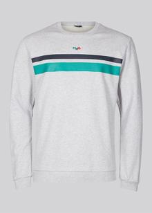 h2o-sweatshirt-maine-sweat-w-ligth-grey-mel-navy-green-1634438.png