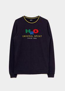 h2o-sweatshirt-montana-w-navy-3471400.jpeg
