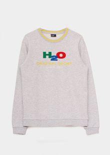 h2o-sweatshirt-montana-w-navy-9398382.jpeg