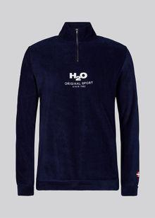 h2o-sweatshirt-uni-legacy-fleece-zip-ocean-navy-7253456.jpeg