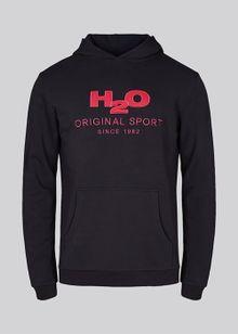 h2o-sweatshirt-uni-legacy-hoodie-montana1-navy-dark-pink-2675026.jpeg