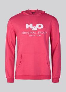 h2o-sweatshirt-uni-legacy-hoodie-montana1-navy-dark-pink-4106389.jpeg