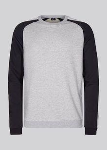h2o-sweatshirt-uni-legacy-sweat-flag-navy-lt-grey-mel-2597627.jpeg