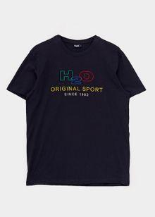 h2o-t-shirt-boston-w-rhubarb-8481944.jpeg
