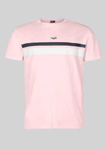 h2o-t-shirt-maine-w-rose-water-navy-white-2575585.png